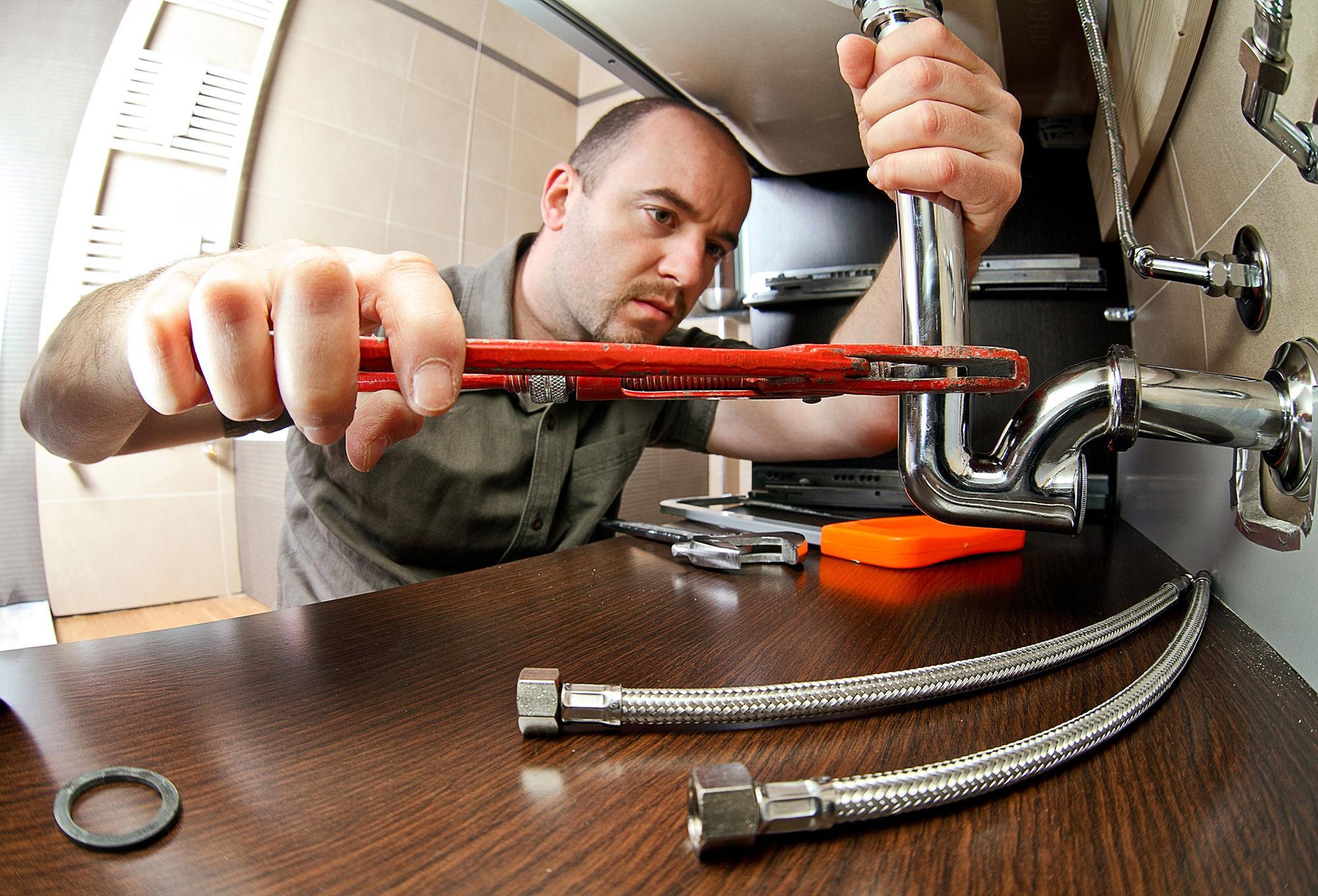 residentialplumbing_opt