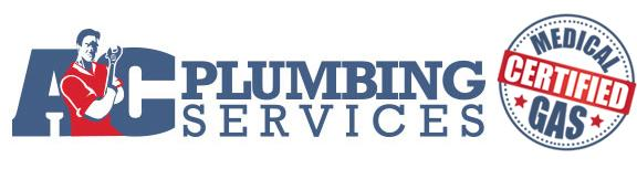 AC Plumbing Services